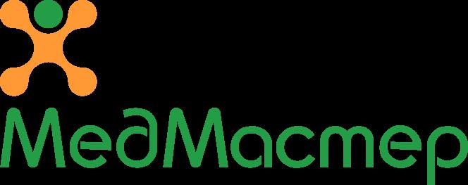 MedMaster_logo_RGB